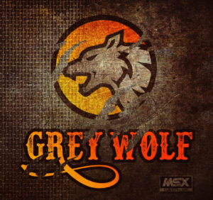grey-wolf-oniric-factor