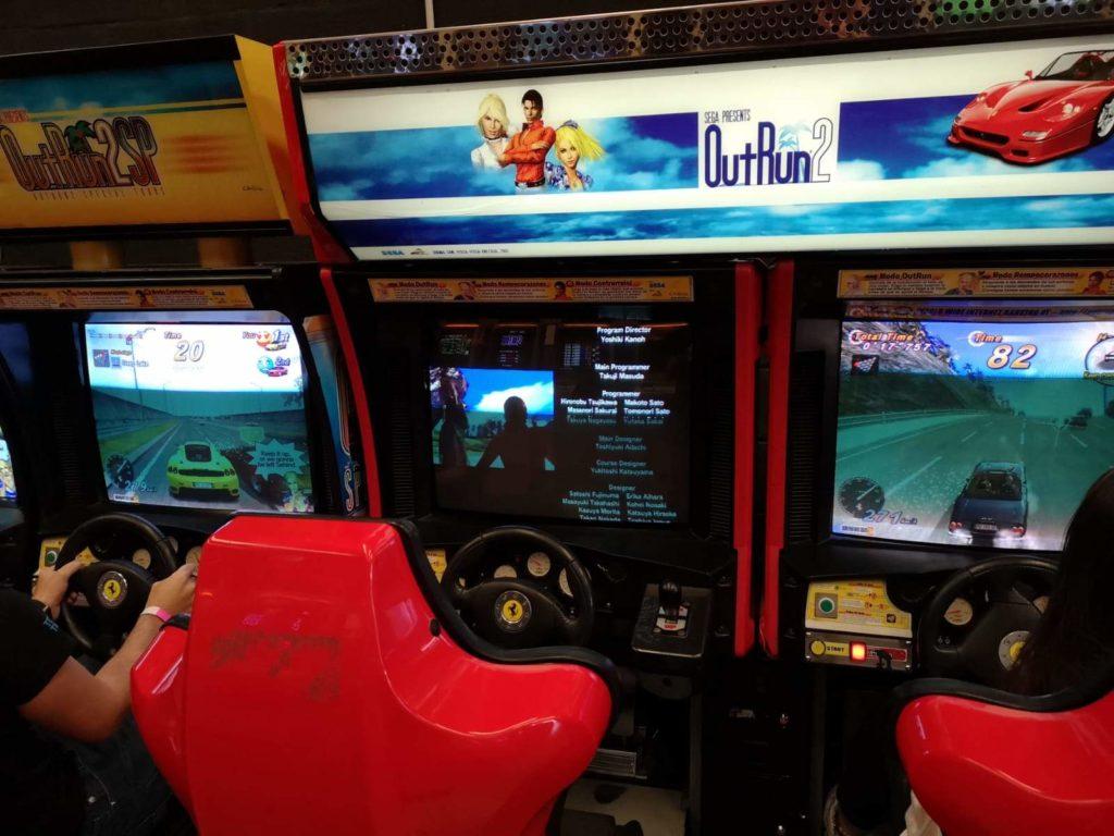 arcades-ru-funcionando