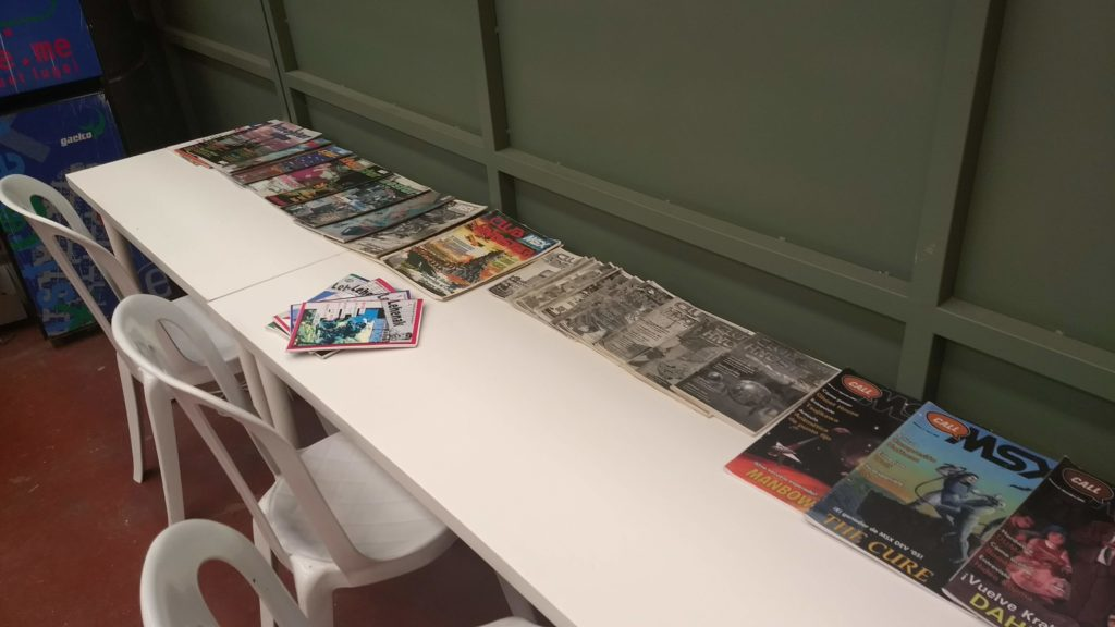 mesas-revistas